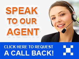 Speak to Our Agent